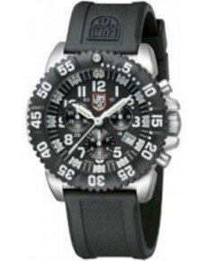 Мужские часы LUMINOX 3181
