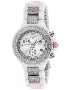 Женские часы ELYSEE 32005