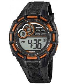 Мужские часы CALYPSO K5625/5