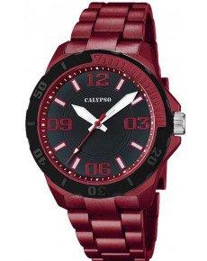 Мужские часы CALYPSO K5644/5