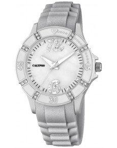 Женские часы CALYPSO K5650/7