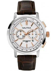 Мужские часы NAUTICA Nai21501g