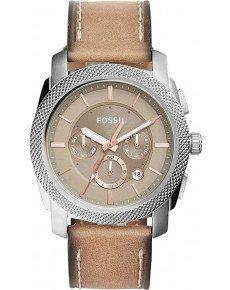 Мужские часы FOSSIL FS5192