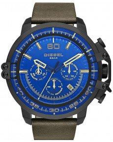 Мужские часы DIESEL DZ4405