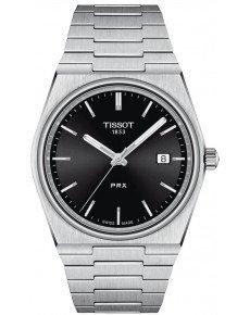 TISSOT PRX T137.410.11.051.00