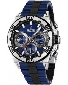 Мужские часы FESTINA F16659/2