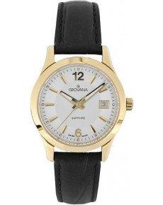 Женские  часы Grovana 3209.1512