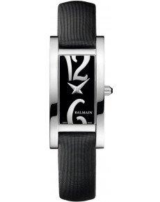 Женские часы BALMAIN B2191.30.64