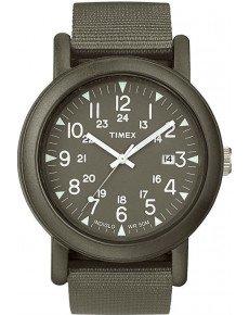 Мужские часы TIMEX Tx2p62500