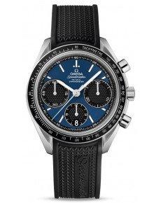 Мужские часы OMEGA 326.32.40.50.03.001