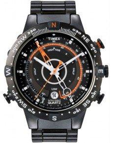 Мужские часы TIMEX Tx2n723