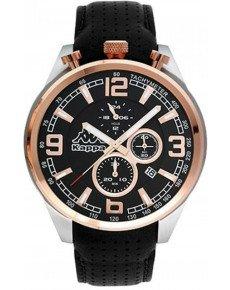 Мужские часы KAPPA KP-1422M-D