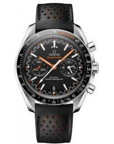 Мужские часы OMEGA 329.32.44.51.01.001