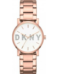 Женские часы DKNY NY2654
