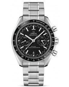 Мужские часы OMEGA 329.30.44.51.01.001