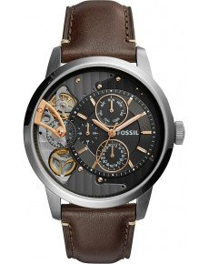 Мужские часы FOSSIL ME1163