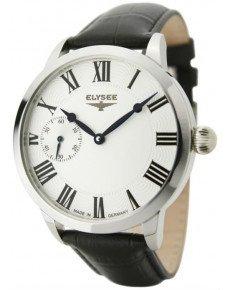 Мужские часы ELYSEE 49060