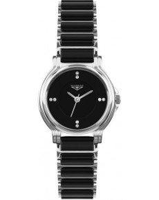 Женские часы 33 ELEMENT 331301