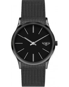 Мужские часы 33 ELEMENT 331331B