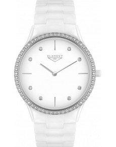 Женские часы 33 ELEMENT 331702C