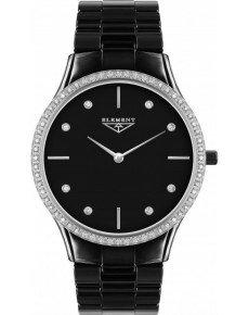 Женские часы 33 ELEMENT 331703C