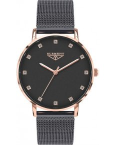 Женские часы 33 ELEMENT 331715