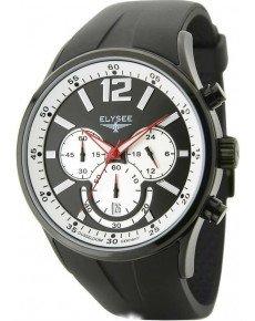 Мужские часы ELYSEE 33002
