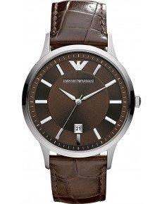 Мужские часы ARMANI AR2413