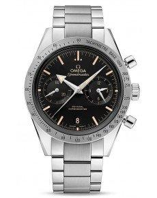Мужские часы OMEGA 331.10.42.51.01.002