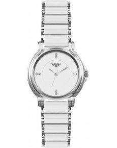 Женские часы 33 ELEMENT 331302