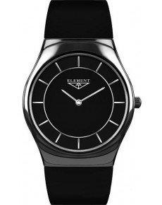 Наручные часы 33 ELEMENT 331313