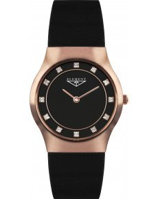 Женские часы 33 ELEMENT 331315