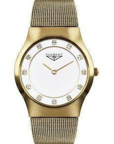 Женские часы 33 ELEMENT 331316