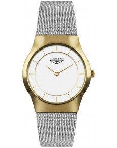 Женские часы 33 ELEMENT 331318