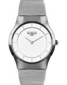 Женские часы 33 ELEMENT 331320