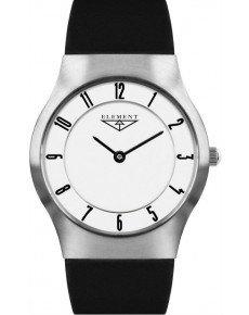 Женские часы 33 ELEMENT 331321