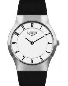 Мужские часы 33 ELEMENT 331325