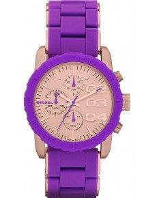 Женские часы DIESEL DZ5361