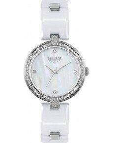 Женские часы 33 ELEMENT 331404C