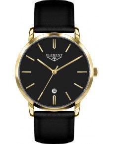 Мужские часы 33 ELEMENT 331405