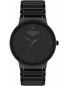 Часы 33 ELEMENT 331405C