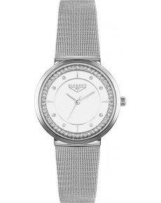 Часы 33 ELEMENT 331419