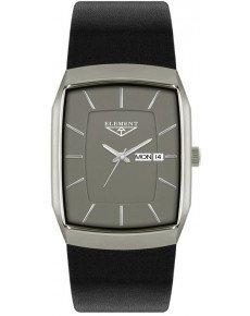 Мужские часы 33 ELEMENT 331430