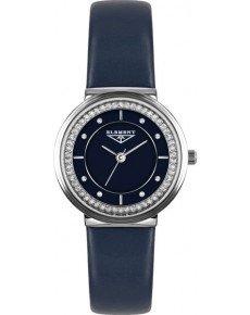 Женские часы 33 ELEMENT 331508