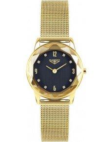 Женские часы 33 ELEMENT 331514