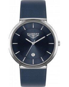 Мужские часы 33 ELEMENT 331523