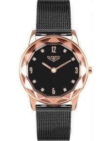 Женские часы 33 ELEMENT 331614