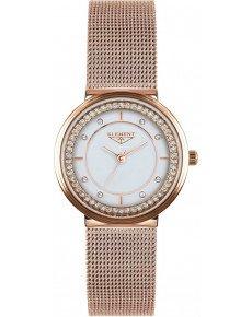 Женские часы 33 ELEMENT 331629