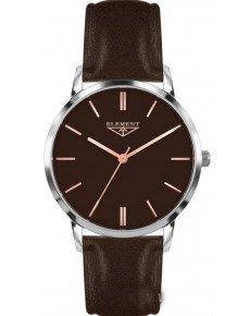 Женские часы 33 ELEMENT 331732