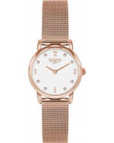 Женские часы 33 ELEMENT 331805